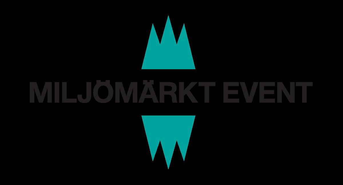 Miljömärkt Event Härnö Trail